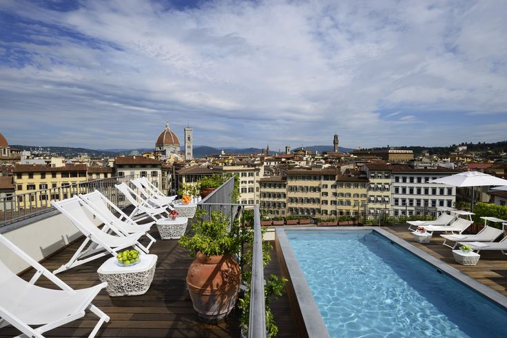 Grand Hotel Minerva Florence Photo Gallery | Florence Pictures | Florence Photos