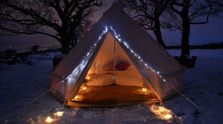 17 best images about bell tents on pinterest gardens cool tents and