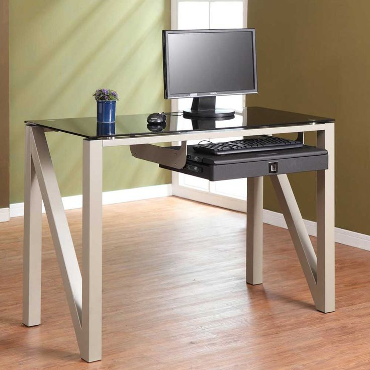 best 25 small computer desk ikea ideas on pinterest ikea study table floating computer desk. Black Bedroom Furniture Sets. Home Design Ideas