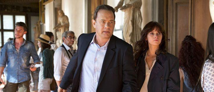 Tom+Hanks+im+Kinoabenteuer+Inferno