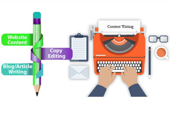 Content Writing Service Article Kart Ccmb Hyderabad Dissertation