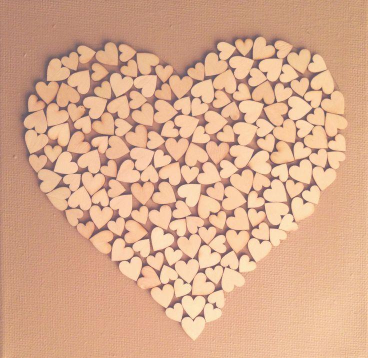 blue valentine kostenlos anschauen