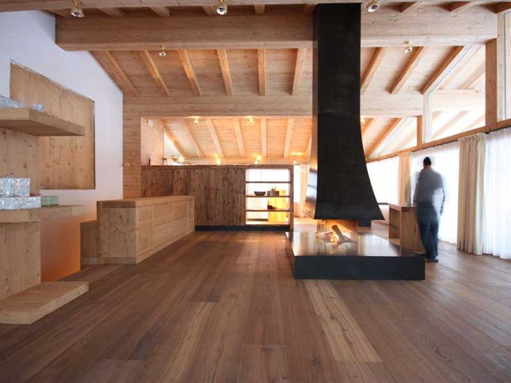 offene feuerstelle im wohnraum - google-suche | fireplaces, Wohnzimmer