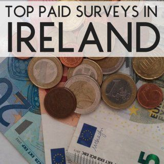 23 Surveys That Pay Through PayPal: Earn Cash Today – Paid for Sueveys