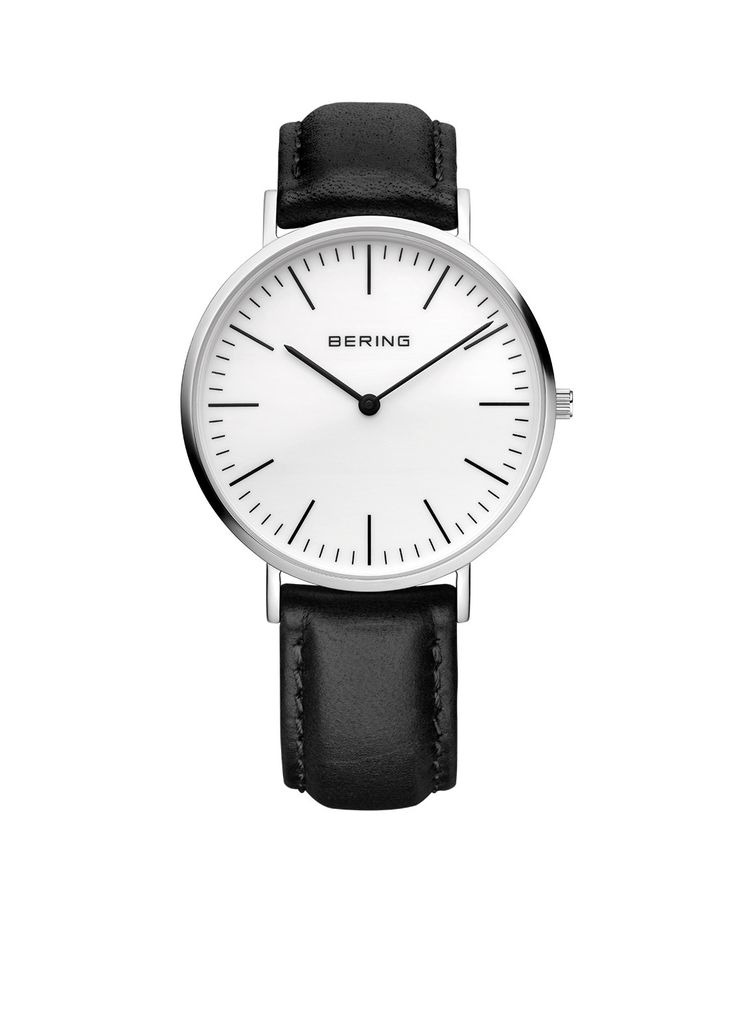 25 beste idee n over zilveren horloges alleen op pinterest watches daniel wellington - Roestvrijstalen kast ...