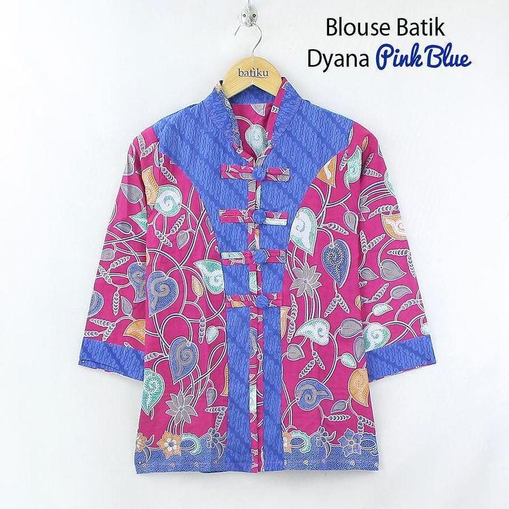 From: http://batik.larisin.com/post/134842527903/harga-142000-ld-94-cm-format-pemesanan-nama