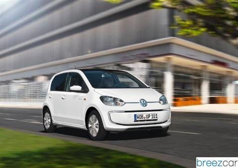 des vw voitures hybrides vhicules electrique autonomie relle essai complet citadine lectrique modles volkswagen 2014 volkswagen la premire