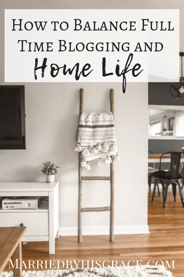 Balancing Marriage And Blogging Scandinavian Interior Design