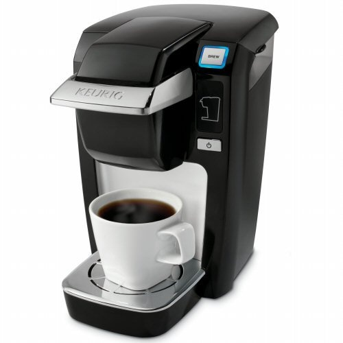 Keurig Coffee makers...best invention ever: Best Inventions, Colors Screens, Coffee Beans, Memorial Beans, Coffee Maker, Memorial Maker, Technology Keurig, I Love Coffee, Cups Of Coffee