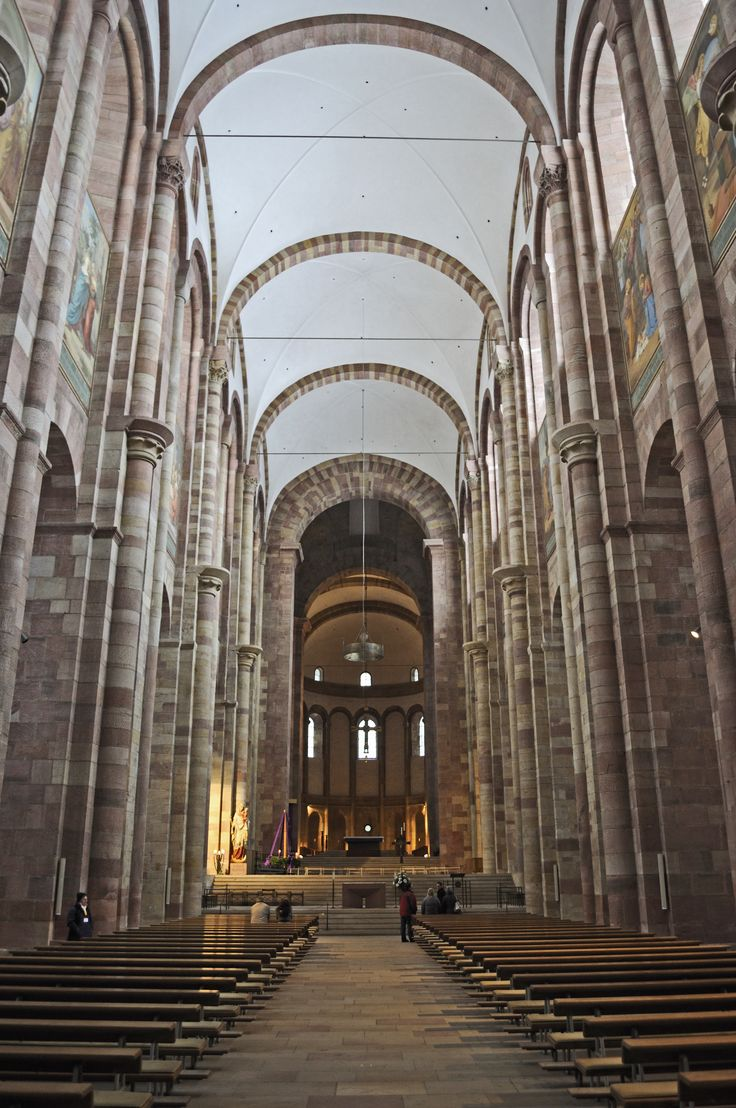 67 best architecture romanesque images on pinterest romanesque
