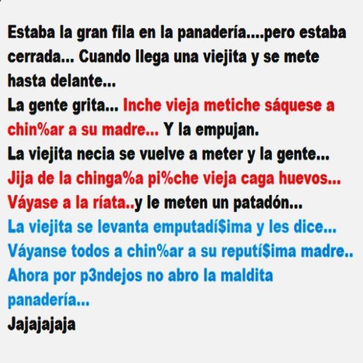 ●▂● Disfruta de imagenes de risa mucha risa, imagenes divertidas zumba, chistes de pepito bien colorados, chiste uruguayo y memes divertidos y groseros. ➛ http://www.diverint.com/gifs-animados-facebook-gratis/