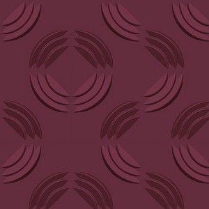 Textures   -   ARCHITECTURE   -   DECORATIVE PANELS   -  3D Wall panels - Mixed colors