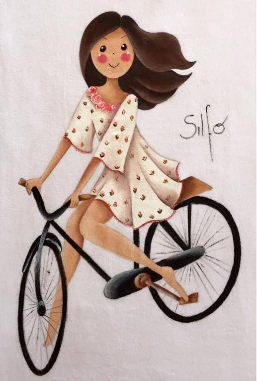 Silviaa
