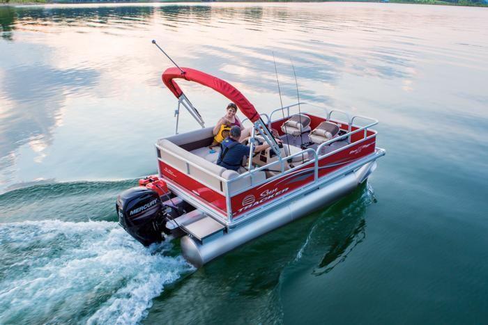 17 Best ideas about Tracker Boats on Pinterest Jon boat