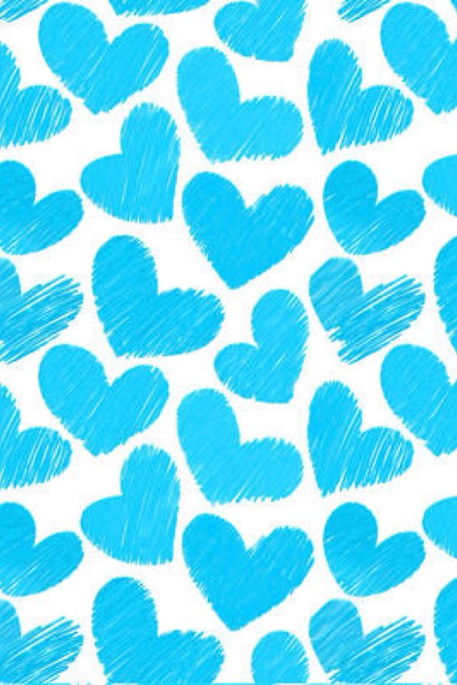 It's all about Hearts ♡ | Heart ️ obsession - Heart iphone ...