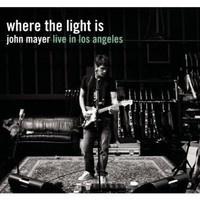 John Mayer - Free Fallin (Cover) by Bahtra Audika on SoundCloud