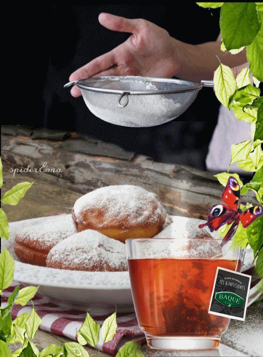 Food, drinks, cakes album - https://goo.gl/photos/eRCt3qbWiex7hGYH8 ... more in this album