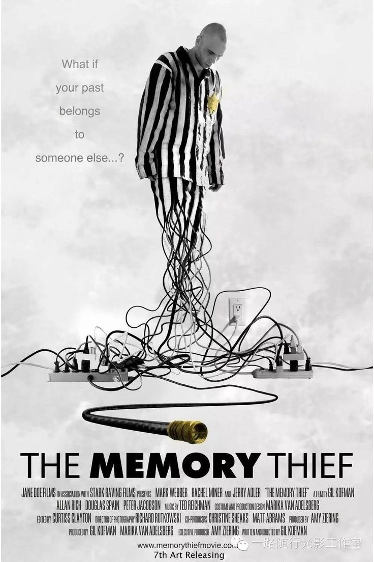 Likewise graphic design desktop typography wallpaper besides black and - The Memory Thief Movie Poster