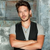 "CMC Rocks announces Sam Palladio to the 2016 Lineup. When I first heard the rumour that Sam Palladio was set to replace Tyler Farr, I was like ""Who?"" Then read it was Gunner from Nashville, and I was all like ""Ohhh yeah, him! Sweet"" hahaha and I'm sure I wasn't the only one. So I …"
