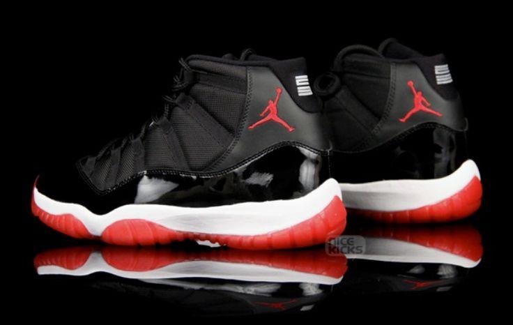 michael jordan shoes official site