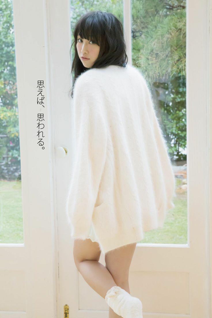 SKEのかすみ草♥松井玲奈ちゃん37: AKB48,SKE48画像掲示板♪