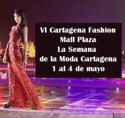 #Cartagena #Fashion #Colombia ^_^ http://www.pintalabios.info/es/eventos_moda/view/es/1353 #COL #Evento #Desfiles