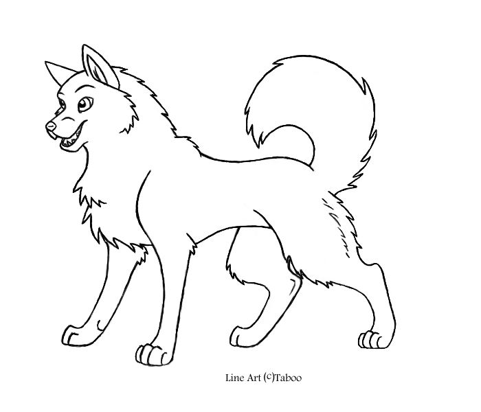 108 best !dog/cat coloring images on Pinterest   Coloring books ...