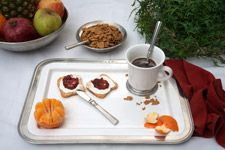 Pewter Tableware  http://www.pewter-gt.com  #italian #pewter #manufacturers #tableware #giftware #madeinitaly