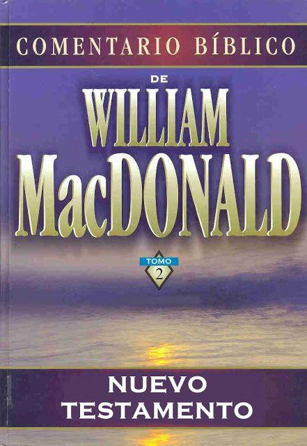 diciembre 2012 - Libros Cristianos Gratis Para Descargar