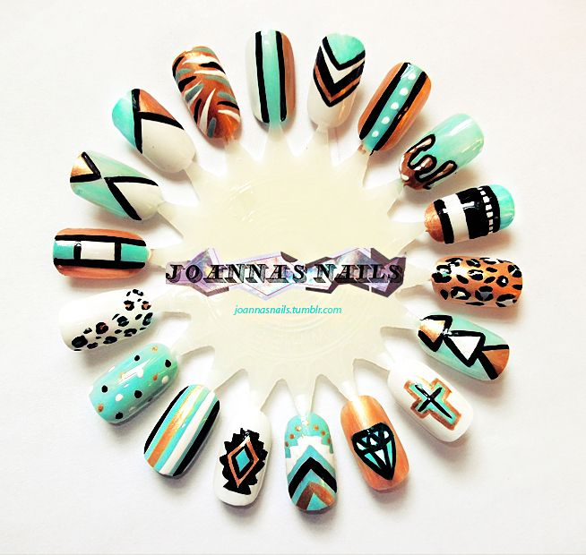 57 best Nail Design Wheel\'s images on Pinterest | Gel polish ...