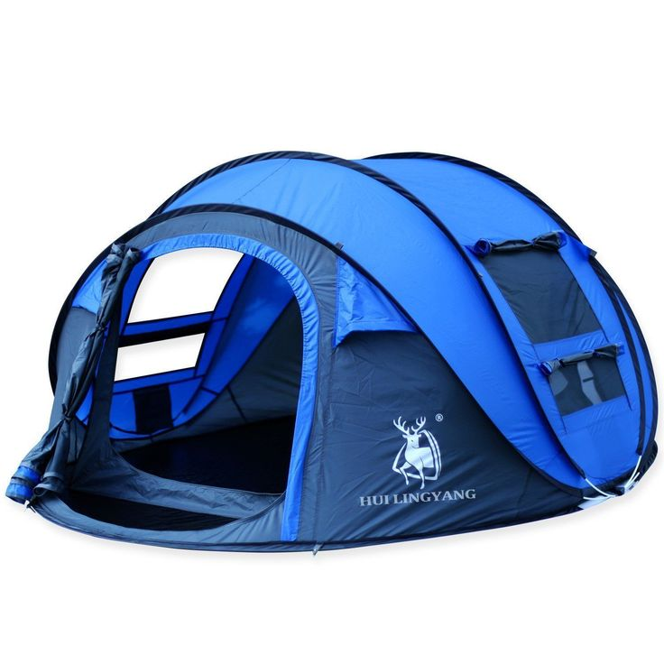 tent pop up tent tents for sale c&ing tents coleman tents c&ing gear c&ing equipment c&ing stove c&ing store canvas tents c&ing tent c&ing ...  sc 1 st  Pinterest : pop up 4 man tent - memphite.com