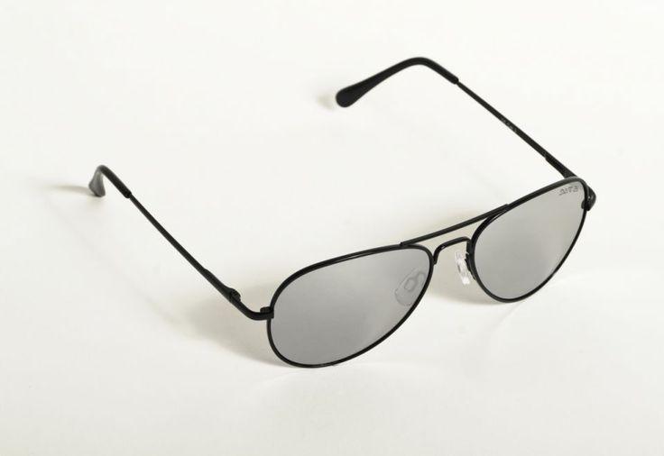Regatta - Brýle   Freeport Fashion Outlet