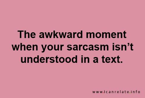 hahaha story of my life