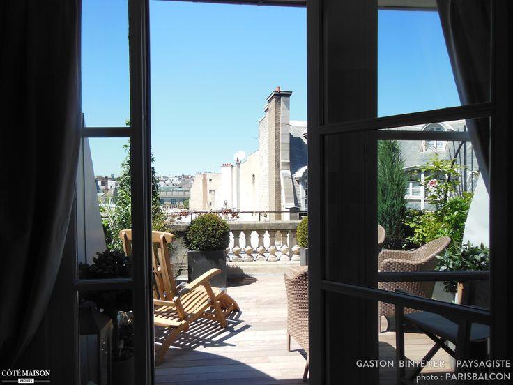 les 978 meilleures images du tableau les plus belles terrasses suspendues sur pinterest. Black Bedroom Furniture Sets. Home Design Ideas