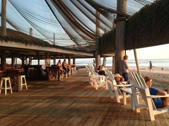 Tiger Reef Beach Bar & Grill, Swakopmund: 151 Bewertungen - bei TripAdvisor auf Platz 13 von 63 von 63 Swakopmund Restaurants; mit 4/5 von Reisenden bewertet.