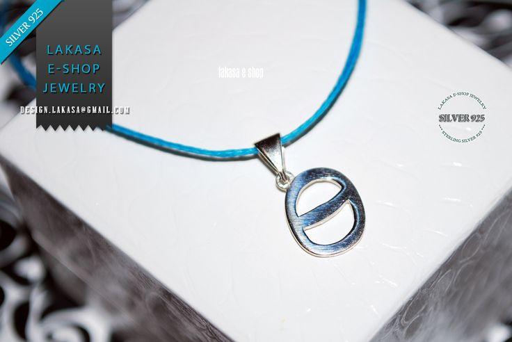 Σημερα Γιορταζει η Θεοδωρα Δωρο Χειροποιητο Μονογραμμα Κολιε Ασημενιο 925 Επιπλατινωμενο Προσωποποιημενα Δωρα ♥ Αρχικο Ονοματος Γραμμα Θ Δωρεαν Μεταφορικα Αντικαταβολη Lakasa eShop Jewelry | Lakasa e-shop