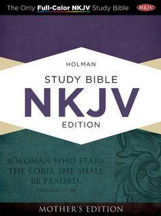 NKJV Notetaking Bible Journaling – Celebrate Faith
