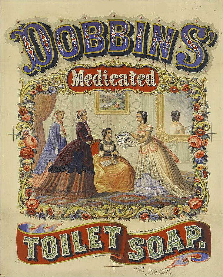 Net Mole Advertising Posters From The 19th Century Medical Posters Vintage Posters Soap Advertisement
