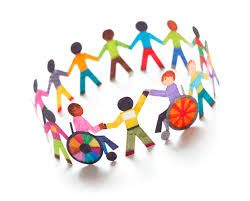 social inclusion - Google Search