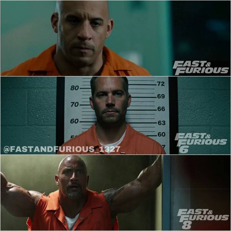 fast and furious @fastandfurious_1327_ - The boysYooying