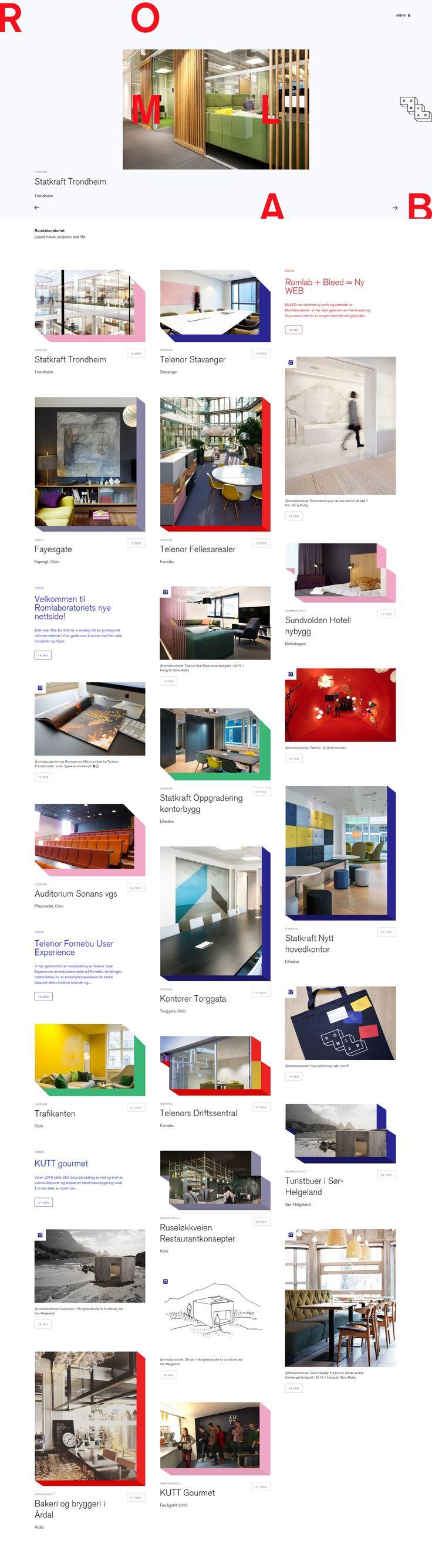 acc04e5bb88b0cb9e439cde7dc95103c--app-design-webdesign Frais De toile Parasol Concept