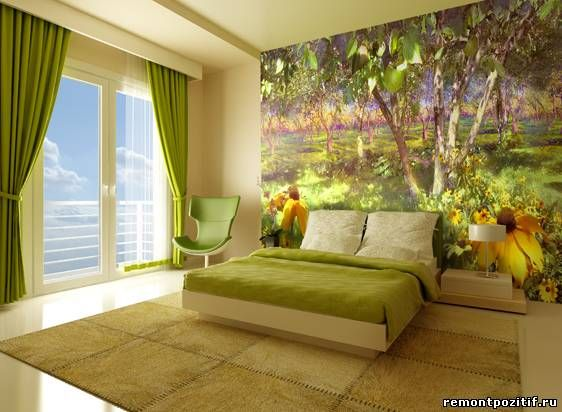 ideas design wall covering ideas with green drapery 4 popular easy wall covering ideas wallpaper interior design wall coverings fabric walls as well