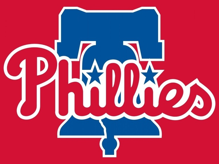 Pin by Robert Brittingham on Sports teams Philadelphia