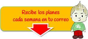 Suscríbete gratis en www.pequecantabria.com para recibir en tu correo los planes destacados cada semana.