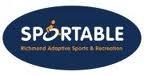 Sportable