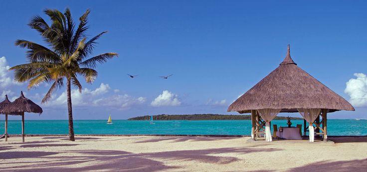 Flitterwochen im Luxus-Resort auf einer einsamen Insel...Romantischer Dinner direkt am Strand...Paradies! Bei Rewe-Reisen kriegen frisch Verheiratete das Honeymoon-Zimmer & viele Specials:http://www.rewe-reisen.de/detail.html?ttid=PF&hid=4M0201&ssnid=W14&na=2&nc=0&ap=HAM&nn=3&mnth=2014-12-05&pttid=PF&dft=apx&pna=2&pnc=0&ps=pr