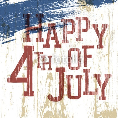Happy 4th of July!: Pretty Dresses, Picture-Black Posters, Celebrities Independence, Statues Of Liberty, 4Th Of July, July4Th Independenceday, Happy 4Th, Independence Day, Ole Red