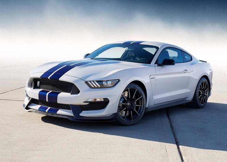 Car Ford Gt350 Mustang Pictures Shelby Wallpapers