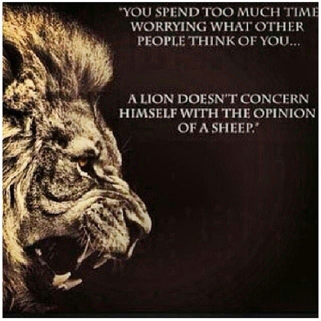 Game of Thrones quote by Tywin Lannister... :)