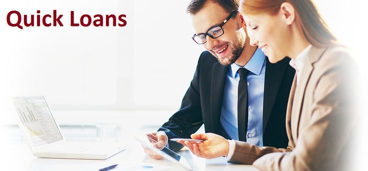Quick Loans – Sort out Your Fiscal Crunches without Face any Hurdle and Difficulty https://ello.co/quickloansnz/post/pakavga0xno9zqbgrgq9vg